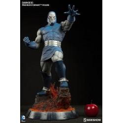 DC Comics Estatua Premium Format 1/4 Darkseid
