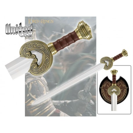 UC1370 Herugrim Sword of King Theoden