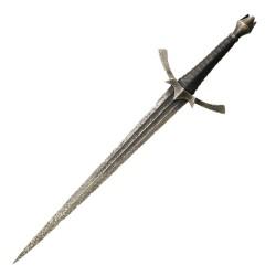 UC2990 Morgul Dagger Blade of Nazgul
