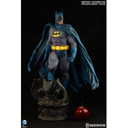 Batman Premium Format – Modern Age