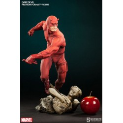 Marvel Estatua Premium Format Daredevil