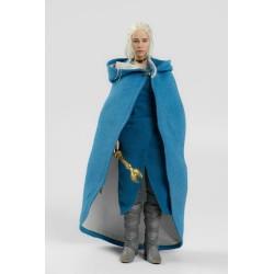 Juego de Tronos Figura 1/6 Daenerys Targaryen