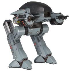 RoboCop Figura con sonido ED-209