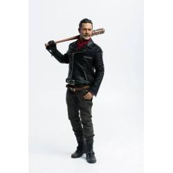 The Walking Dead Figura 1/6 Negan