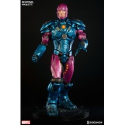 Sentinel Maquette by Sideshow Collectibles