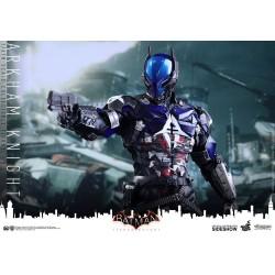 Batman Arkham Knight Figura Videogame Masterpiece 1/6 Arkham Knight