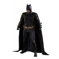 Batman Begins Figura Quarter Scale Series 1/4 Batman