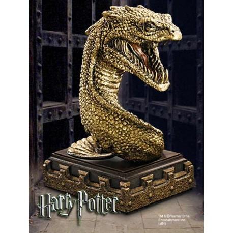 Harry Potter - Sujetalibros El Basilisco