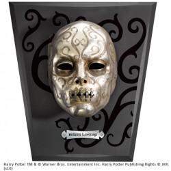 Harry Potter Máscara Death Eater Bellatrix