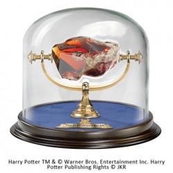 Harry Potter Replica Piedra Filosofal