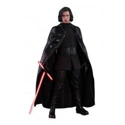 Star Wars Episode VIII Figura Movie Masterpiece 1/6 Kylo Ren