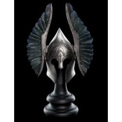 Gondor Kings Guard Helm