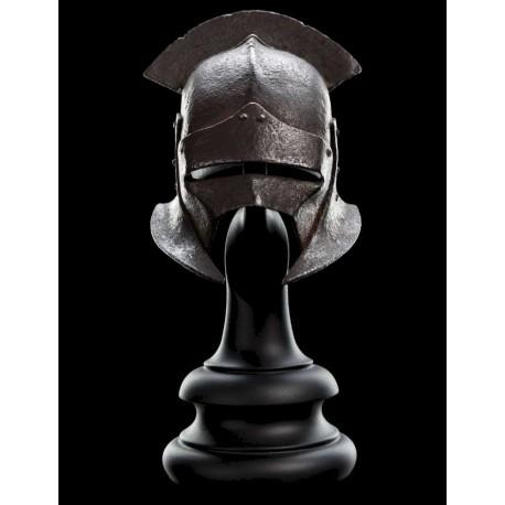 Uruk-Hai Swordsman Helm