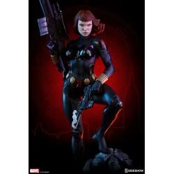 Black Widow Premium Format Marvel Comics