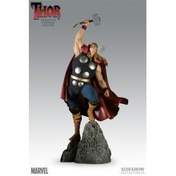 Thor Premium Format