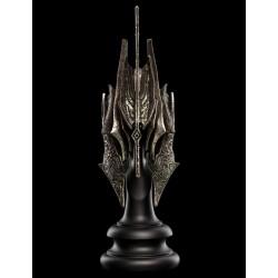 Helm of the Ringwraith of Forod