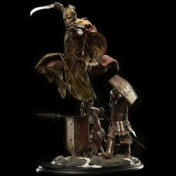 Pack Mirkwood Elf Soldier + Dwarves of the Iron Hills