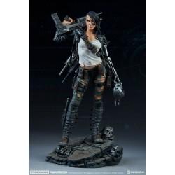 Rebel Terminator Mythos Premium Format