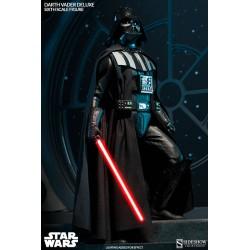 Darth Vader (Episode VI)