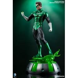 Green Lantern – Hal Jordan Premium Format
