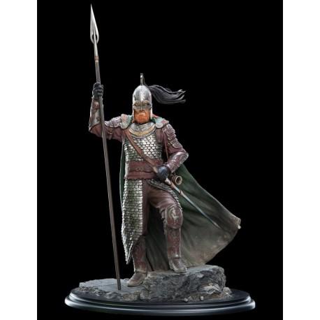 Royal Guard of Rohan El Señor de los Anillos