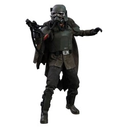 Mudtrooper Star Wars Solo