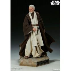 Obi-Wan Kenobi Premium Format Star Wars Episode IV