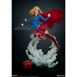 Supergirl Premium Format DC Comics