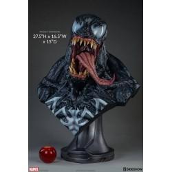 Venom Marvel Busto 1/1