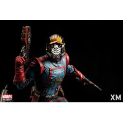 Star Lord 1/4 Premium Collectibles Statue