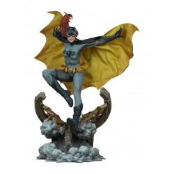 Batgirl Premium Format DC Comics