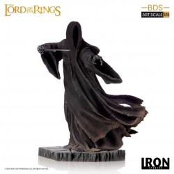 Attacking Nazgul El Señor de los Anillos Estatua 1/10 BDS Art