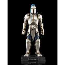 FOOT SOLDIER ARMOUR 1:6 scale