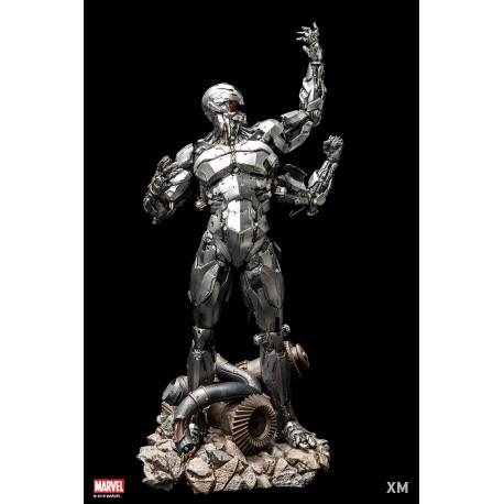 Ultron Marvel Premium Collectibles