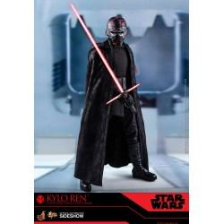 Kylo Ren Episode IX Star Wars