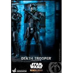 Death Trooper Star Wars The Mandalorian
