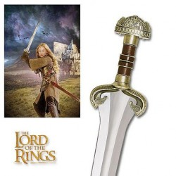 UC1423 Sword of Eowyn Lord of the Rings