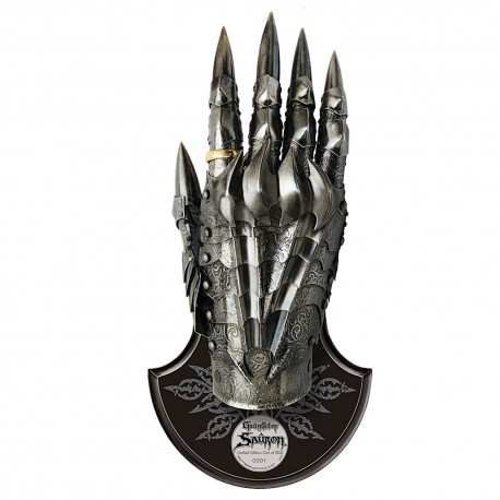 UC3065 Gauntlet of Sauron