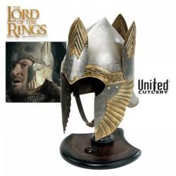 UC1430 Helm of Isildur