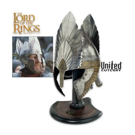 UC1383 King Elendil Helm