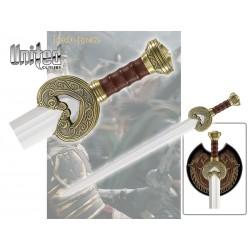 UC1370 Herugrim Sword of King Theoden