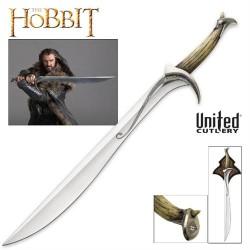 UC2928 Orcrist - Sword of Thorin Oakenshield