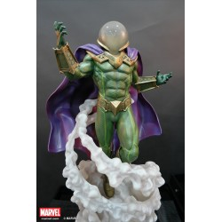 Premium Collectibles: Mysterio Statue (Comics Version)