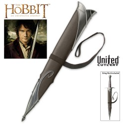 UC2893 The Hobbit Scabbard for Sting Sword