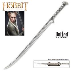 UC3042 Sword of Thranduil