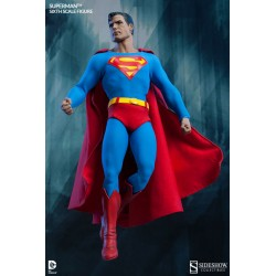 DC Comics Figura 1/6 Superman