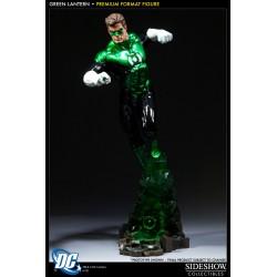 DC Comics Estatua Premium Format 1/4 Lantern