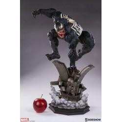 Marvel Comics Estatua Premium Format Venom
