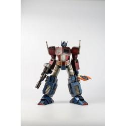 Transformers Generation 1 Figura Optimus Prime Classic Edition