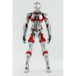 Ultraman Figura 1/6 Ultraman Suit